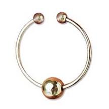 nipple-rings
