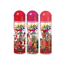 wet-fun-flavors-4-in-1-warming-lotion