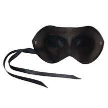 Blackout Mask at BetterSex.com