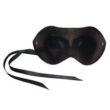 Blackout Mask at BetterSex.com