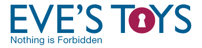 Eves Toys logo