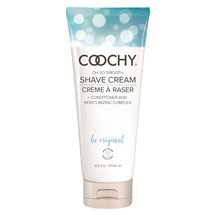 Coochy Oh So Original Shave Cream